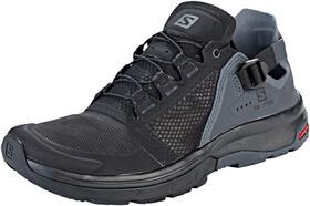 Campz Des Idéales Chaussures Chaussure D'eau Sur b7yYf6Igv